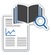 Research paper services pakistan