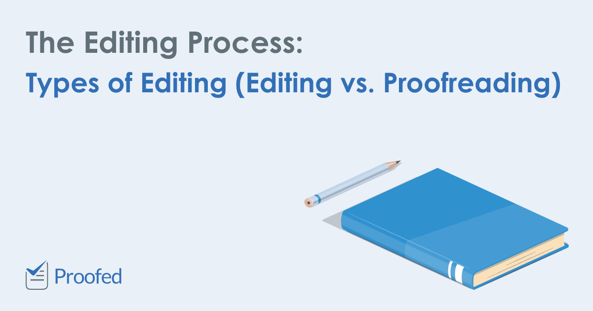Definition proofreading website usa esl personal statement ghostwriting for hire for mba