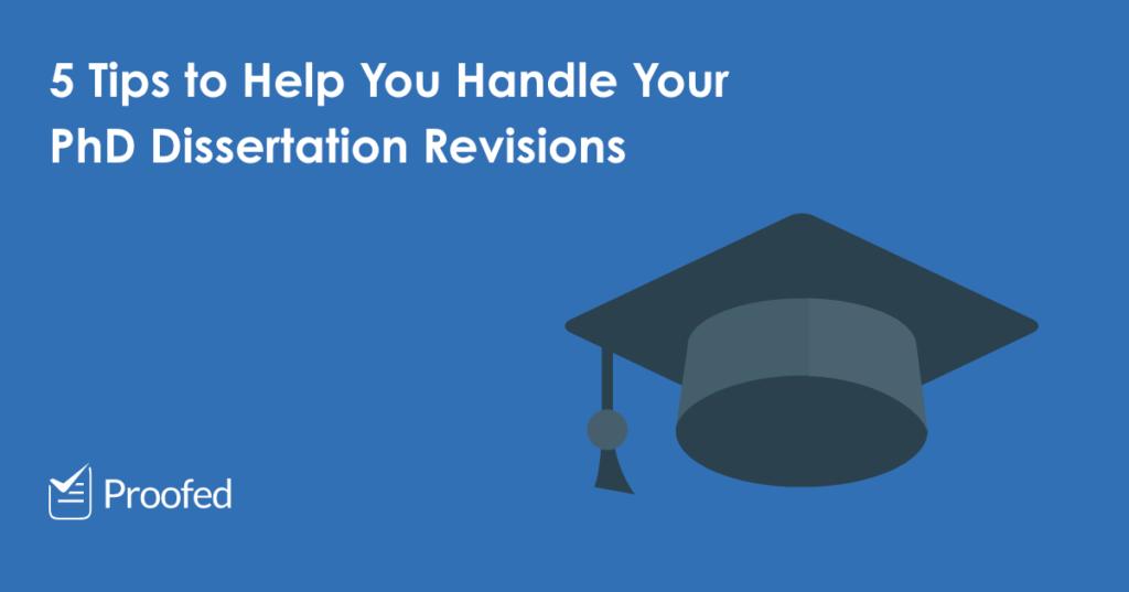 Phd dissertation help why am i in college essay