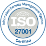ISO-27001-2013-Icon