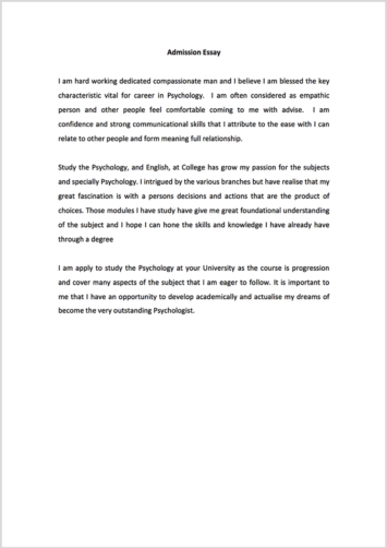 Admission essay proofreading for hire ca student thesis