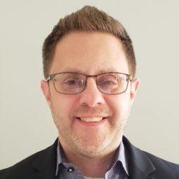 Jeremy C