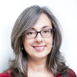 Dr. Jayne L
