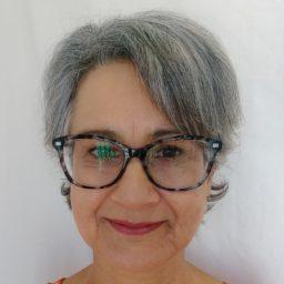 Vanessa R