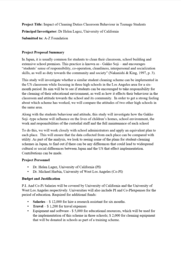 Research proposal proofreading site usa esl biography editor services ca