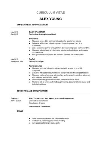 Professional resume proofreading website for mba bishop bell show my homework