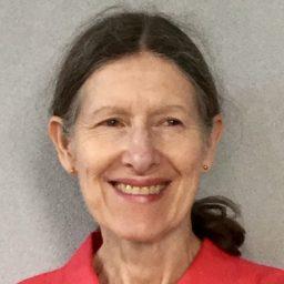 Anne J