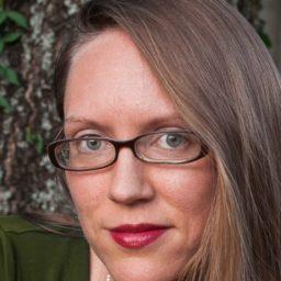 Kristina N