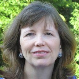 Susan P