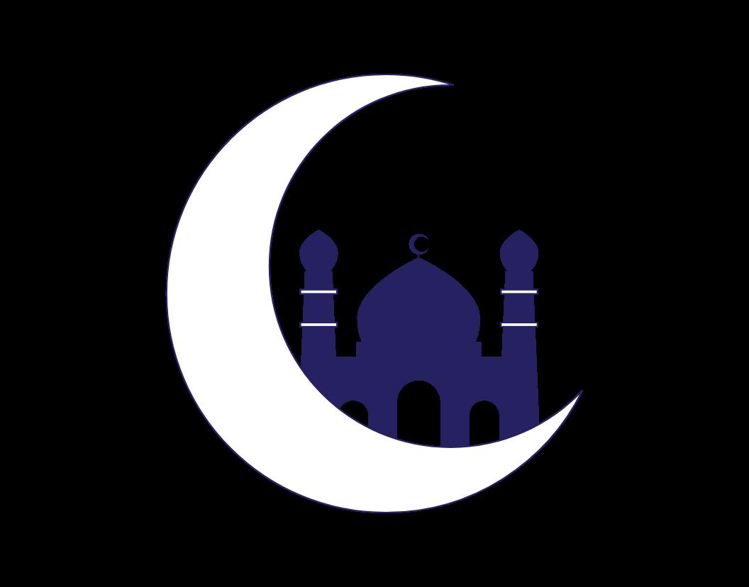 Writing Tips: A Ramadan Vocabulary List