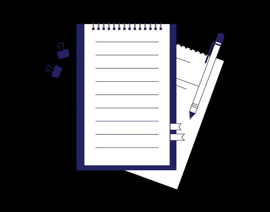 5 Useful Prewriting Strategies | Proofed's Writing Tips