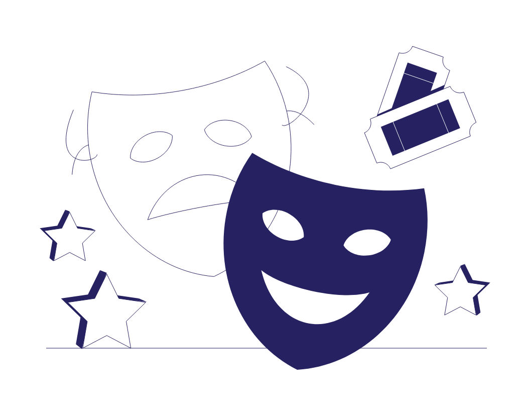 How to Cite a Play in MHRA Referencing | Proofed's Writing Tips