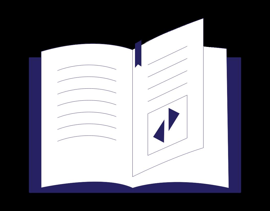 How to Write a Plot Outline